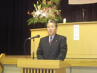 201262-9